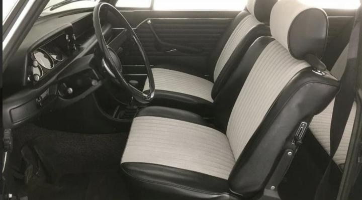 BMW 1802 3